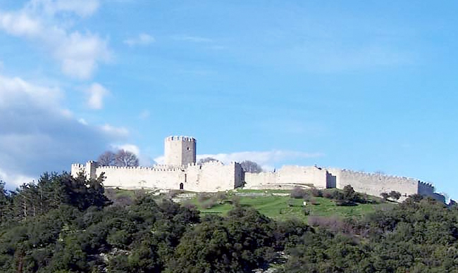 castle-platamonas-dias