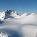 Βουνό Όλυμπος - Διας Hotel