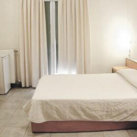 room-01-double