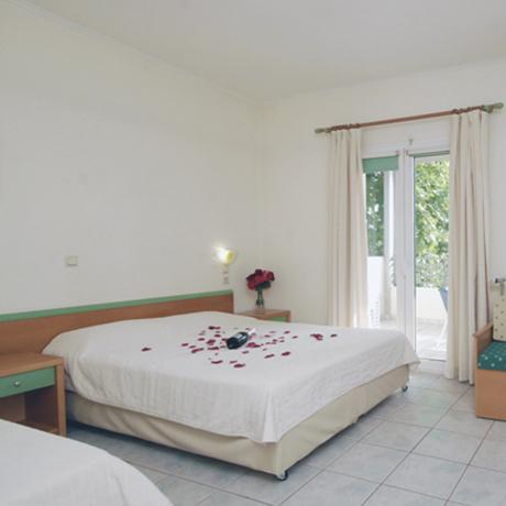 room-01-square