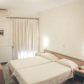room-02-double