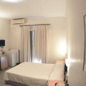 room-03-triple