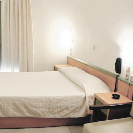 room-04-square