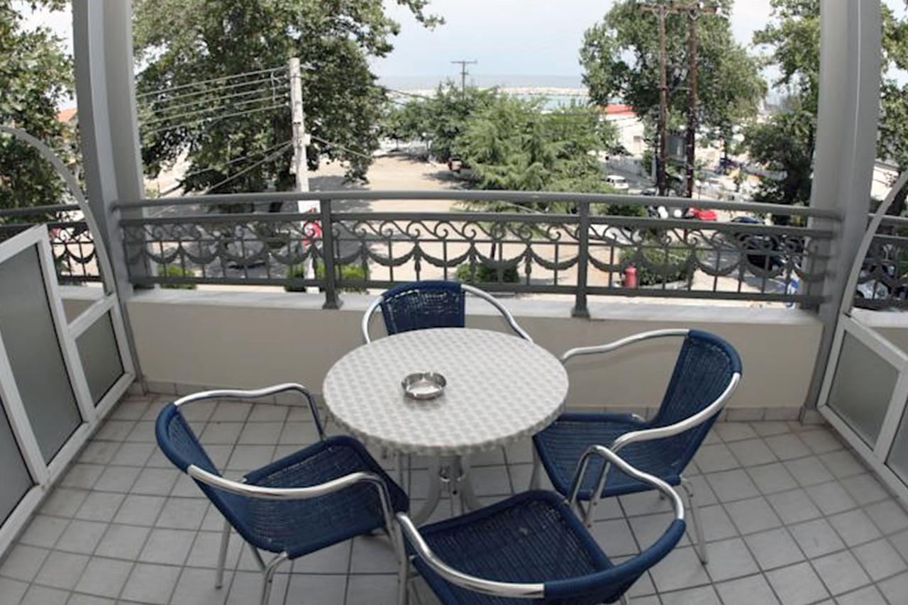 balconi-view