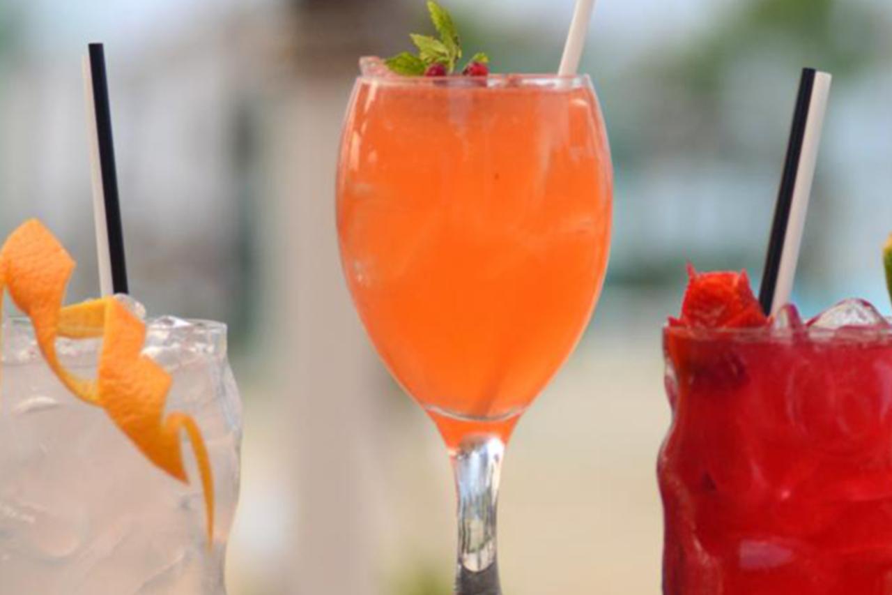 bar-cocktails