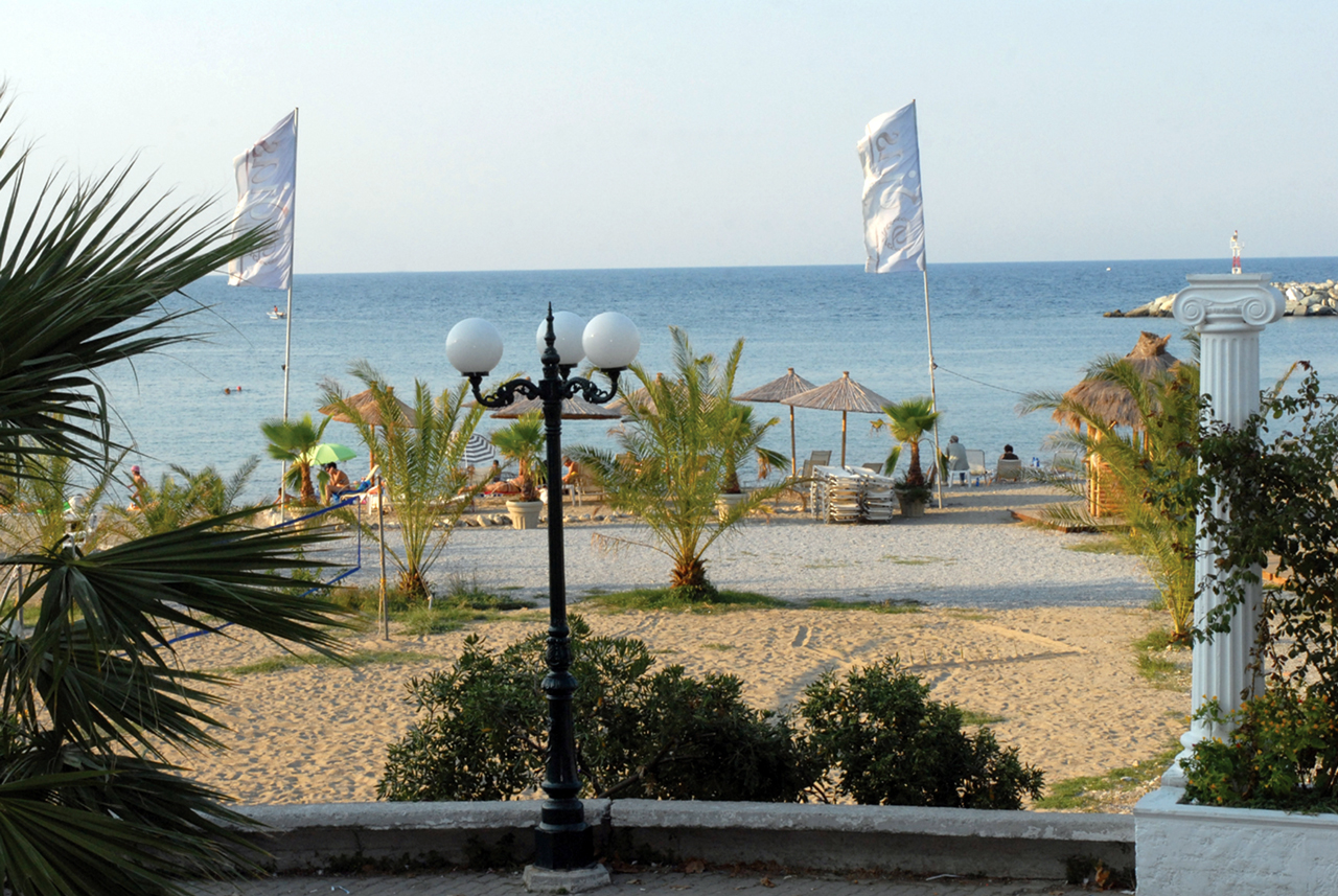 front-beach